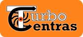 Turbo Centas