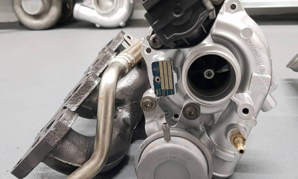 remont i reparacija turbine? kako izbeći servis turbina